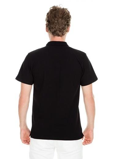Sabri Özel Tişört Siyah